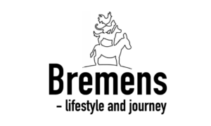 Bremens -lifestyle and journey
