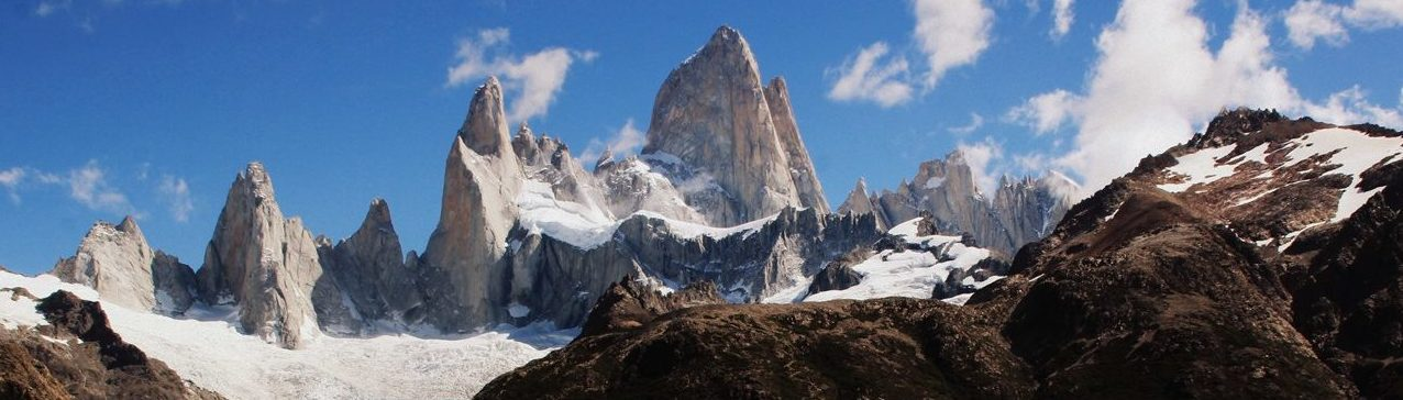 patagonia journey bremens