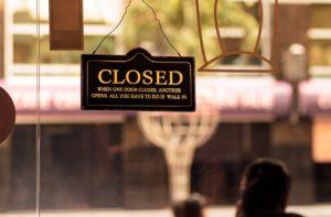 shop closed bremens