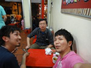ベトナム ハノイ 旅行
