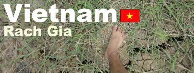 ベトナム ホーチミン 旅行