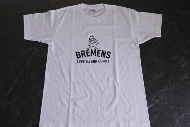 Bremens0597