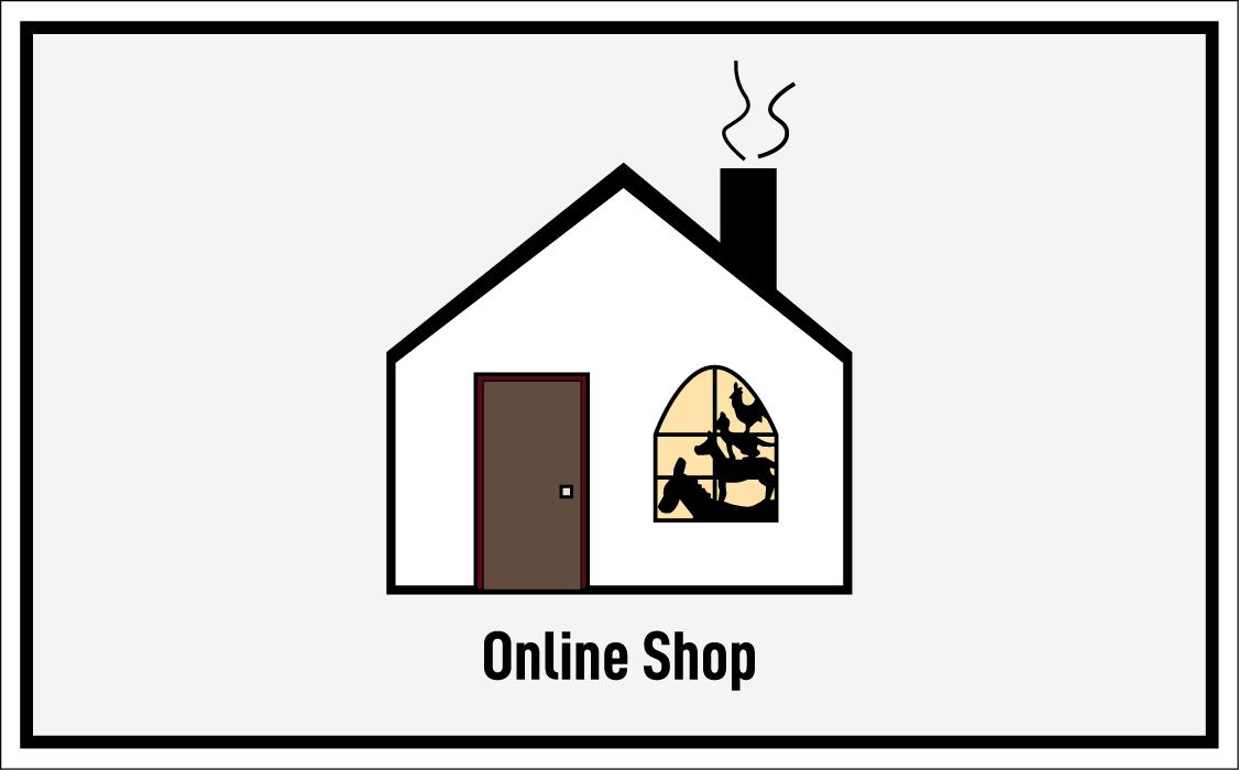 shopバナー