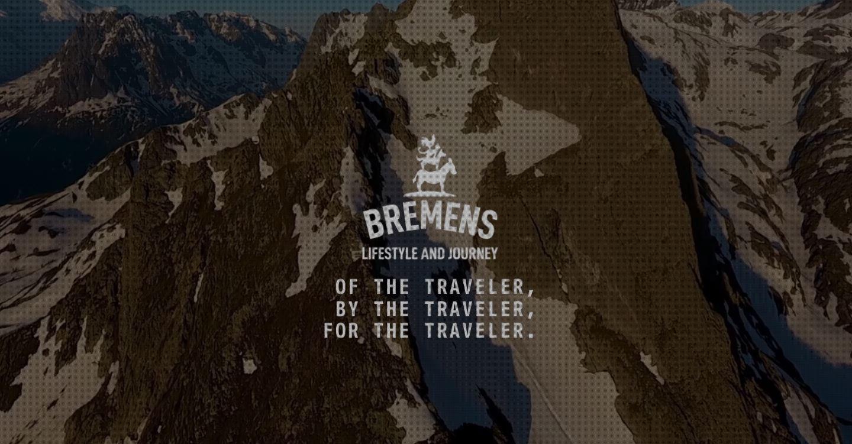 BREMENS-TOP